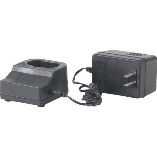 Do it Best Global Sourcing Project Pro 18V NiCd Battery Charger