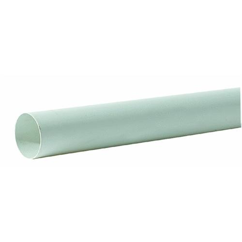 Genova PVC Drain And Sewer (D & S) Pipe