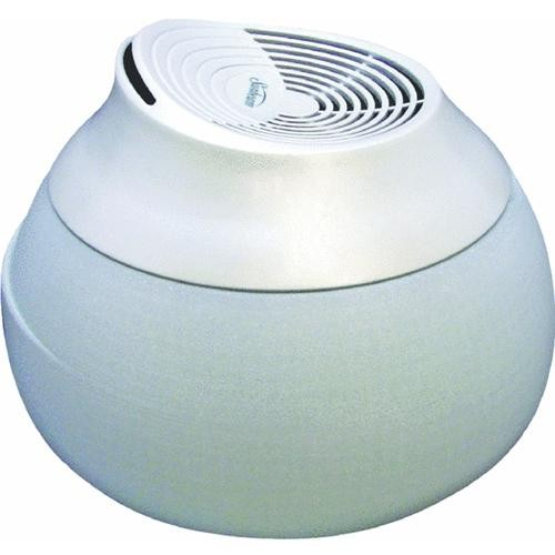 Sunbeam Health Cool Mist Humidifier