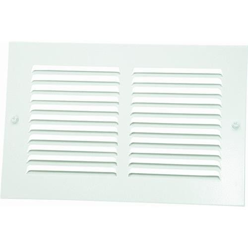 Do it Best Global Sourcing Return Air Grille