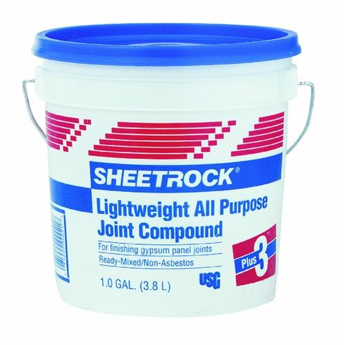 USG Sheetrock Lightweight All-Purpose Drywall Joint Compound