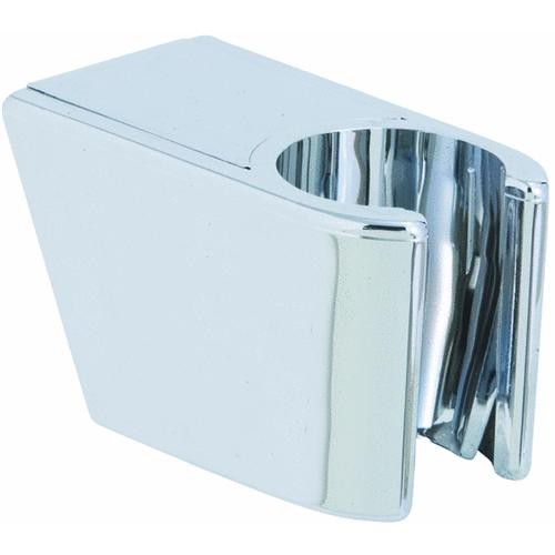 Do it Best Global Sourcing Shower Wall Mount