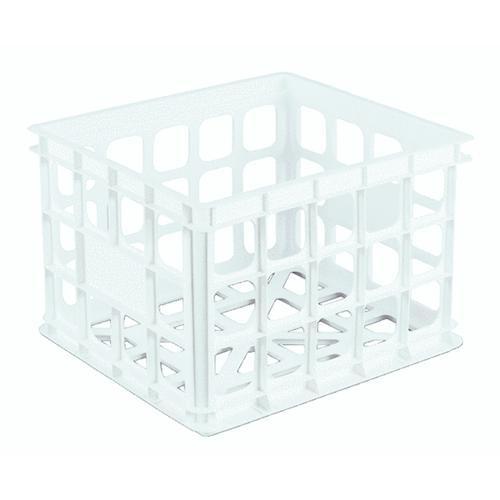 Sterilite Corp. Storage Crate
