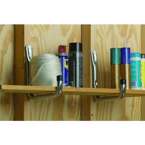 Do it Best Global Sourcing Storage Hanger