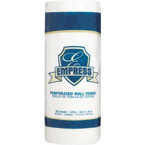 RJ Schinner Co. Empress Paper Towel
