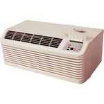 Amana ® Packaged Terminal Air Conditioners