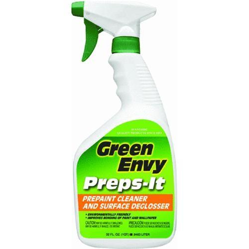 Sunnyside Corp. Green Envy Preps-It