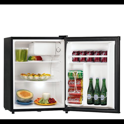 Frigidaire 2.5 C/F Compact Refrigerator