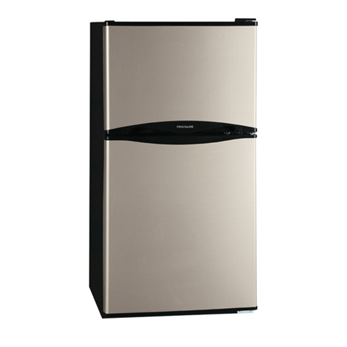 Frigidaire 4.5 C/F Compact Refrigerator