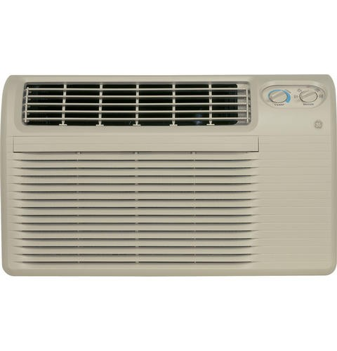 General Electric GE 10K BTU E-STAR 230/208 Volt Built-In Room Air Cool Unit