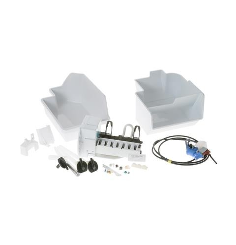 General Electric Ice Maker Kit