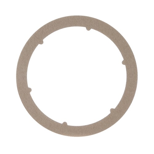 General Electric WC03X10008 Compactor Flange Gasket