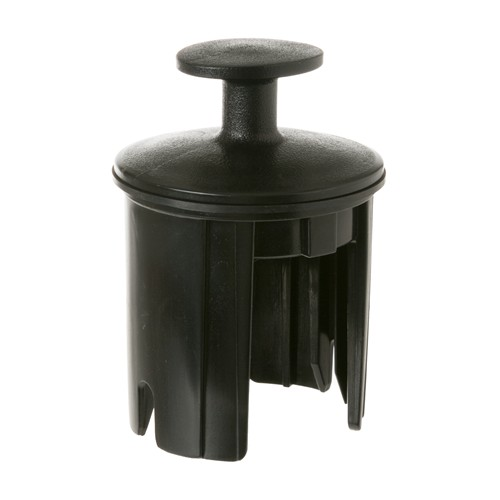 General Electric WC11X10005 Garbage disposer stopper