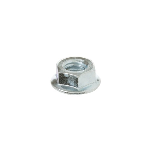 General Electric WC1X5138 Nut 5/16