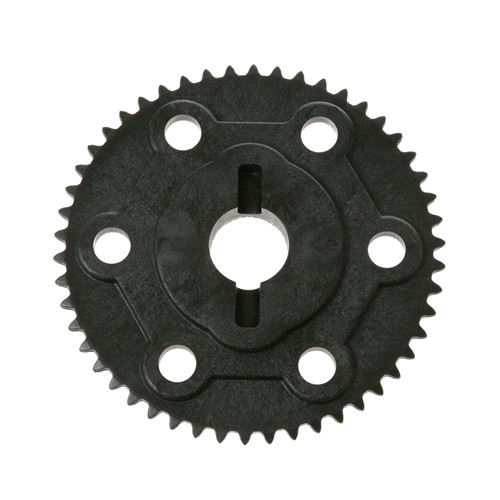 General Electric WC22X5022 SPROCKET 50 TOOTH