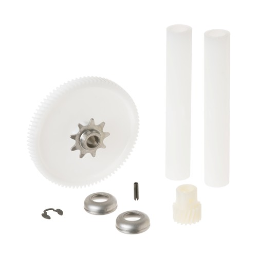 General Electric WC36X5071 Compactor Drive Gear Kit