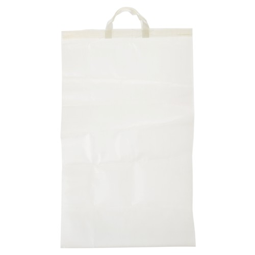 General Electric WC60X5016 BAG CADDY