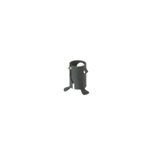 General Electric WB01K10112 Range Electrode Clip