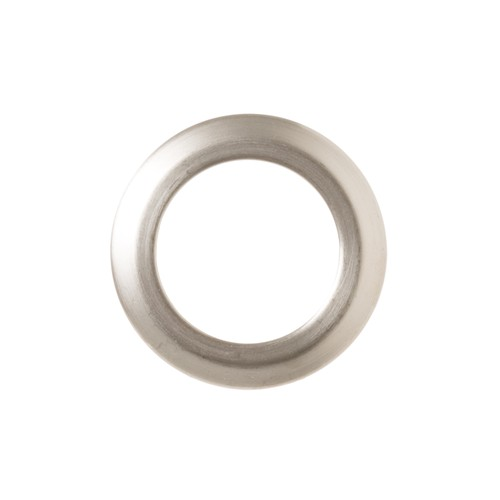 General Electric WB01X10002 Ring Nut