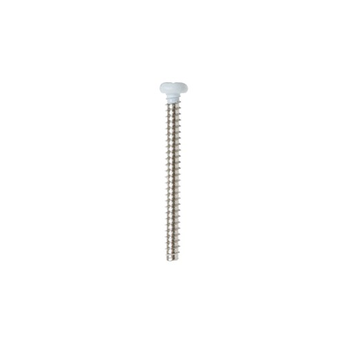 General Electric WB01X10068 Microwave Grille Screw