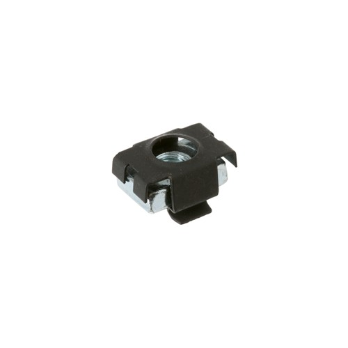 General Electric WB01X10071 Microwave Top Mounting Nut