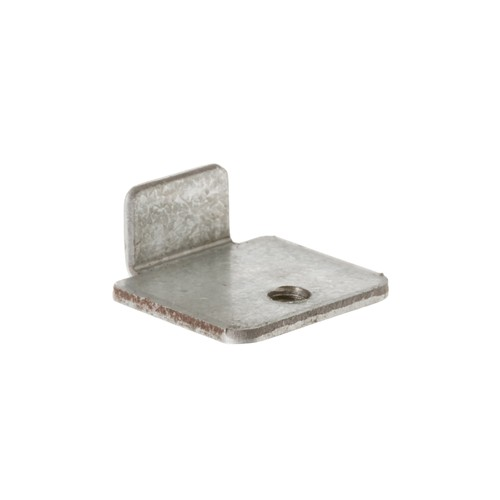 General Electric WB01X10209 Range Clip Retainer