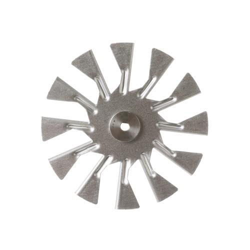 General Electric WB02T10289 Range Hub Fan Blade