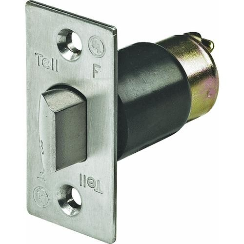 Tell Mfg. Inc. Privacy/Passage Commercial Latch
