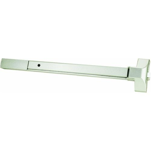 Tell Mfg. Inc. Commercial Exit Device