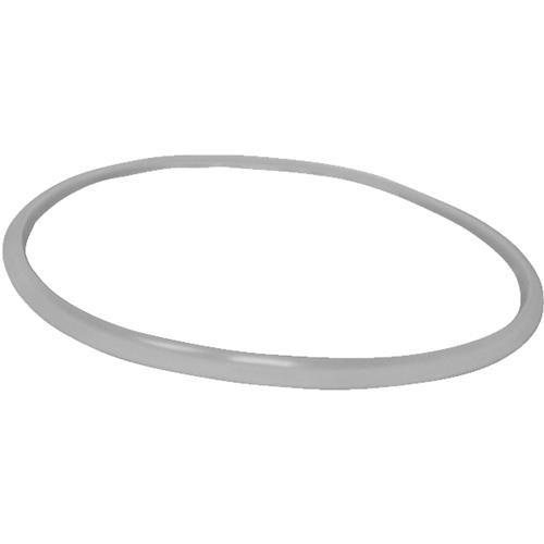 T-Fal/Wearever Mirro 16-22 Qt Pressure Cooker Gasket