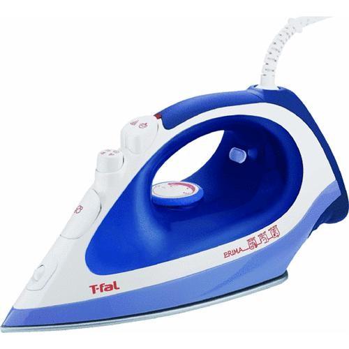 T-Fal/Wearever T-Fal Prima Nonstick Iron
