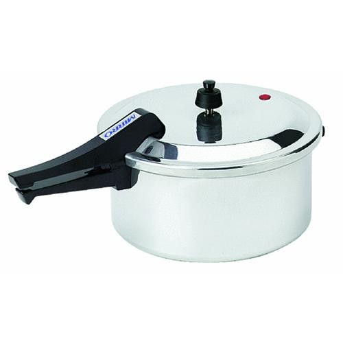 T-Fal/Wearever Mirro Speed Pressure Cooker
