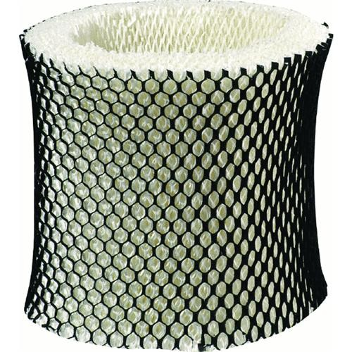 The Holmes Group Holmes Replacement Humidifier Wick Filter