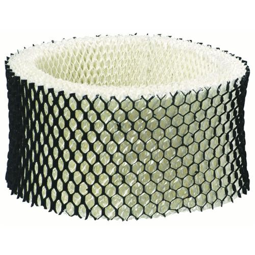 The Holmes Group Humidifier Wick Filter
