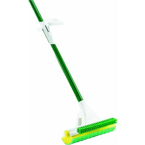 The Libman Company Libman Nitty Gritty Roller Mop