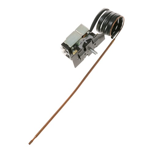 General Electric WB20K10004 THERMOSTAT TOP HEAT SP