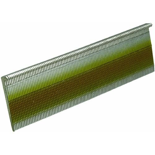 Senco L-Head Flooring Nail