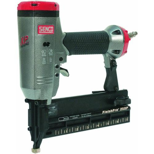Senco Finish Pro 25XP Brad Nailer