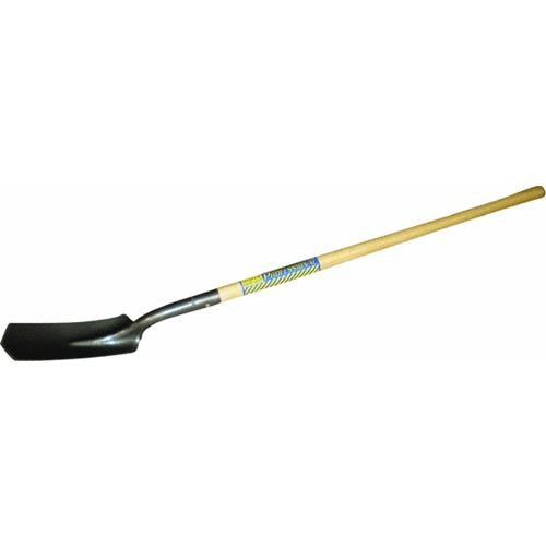 Seymour Mfg. Professional Trenching Shovel