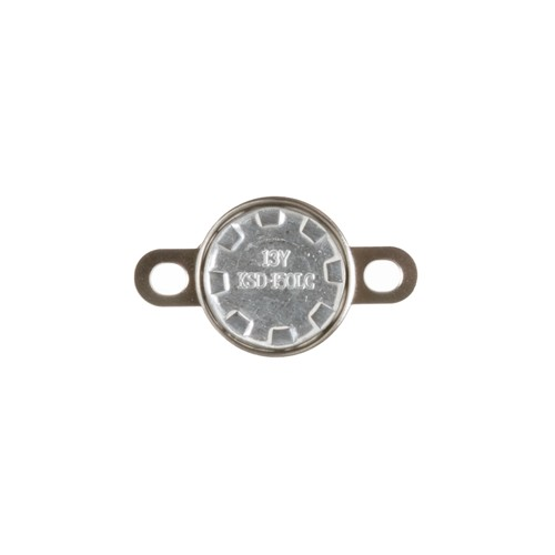 General Electric WB27X10166 MIcrowave Thermostat