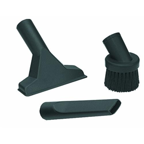Shop-Vac 3-Piece 1-1/4