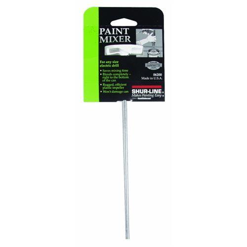 Shur Line Shur-Line Paint Mixer