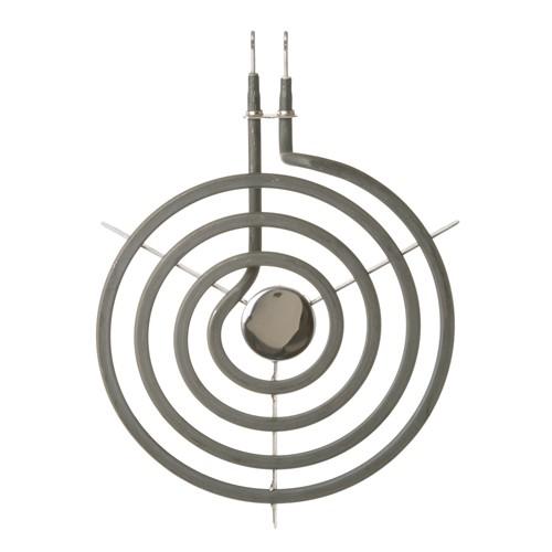 General Electric WB30K10014 GE® RANGE 8 INCH BURNER