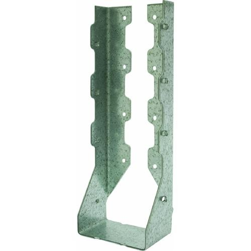 Simpson Strong-Tie Simpson Strong Tie Concealed Flange Joist Hanger