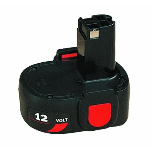 Skil Power Tools SKIL 12V NiCd Tool Battery