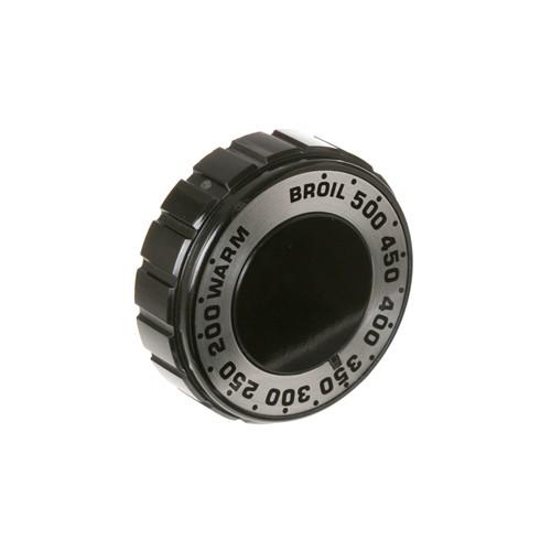 General Electric WB3X5481 KNOB TEMP