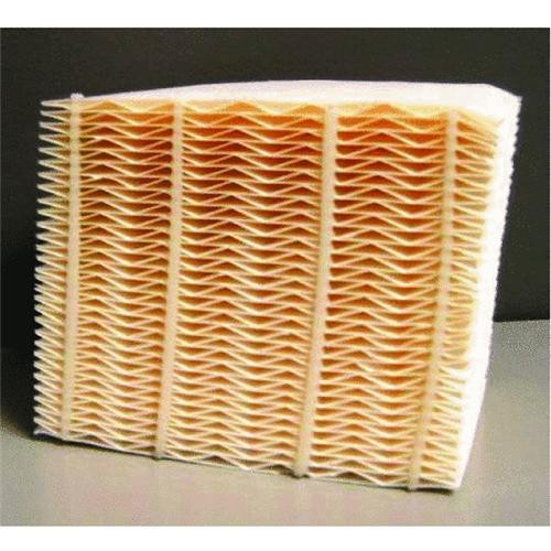 ESSICK AIR PRODUCTS Humidifier Wick Filter