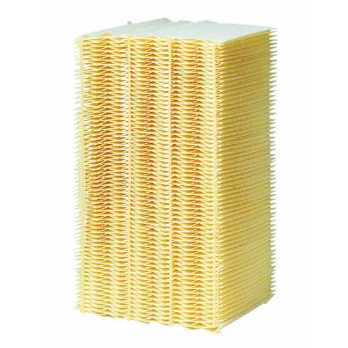 ESSICK AIR PRODUCTS 2-Pack Humidifier Wick Filter