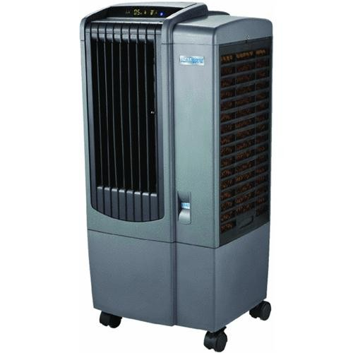 ESSICK AIR PRODUCTS UltraCool Portable Evaporative Cooler