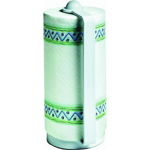 Spectrum Spectrum Portable Paper Towel Holder